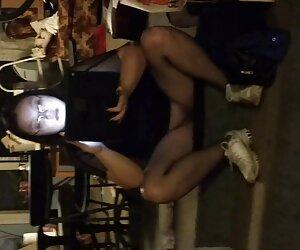 Bohaterka kreskówki w ręce godzinnej darmowe video xxx Kreskówki miała z nią prawie godzinę