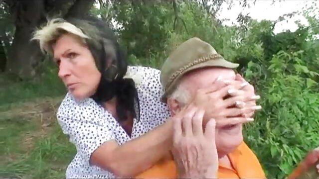 Mamuśka Z Węgier darmowe por o filmy