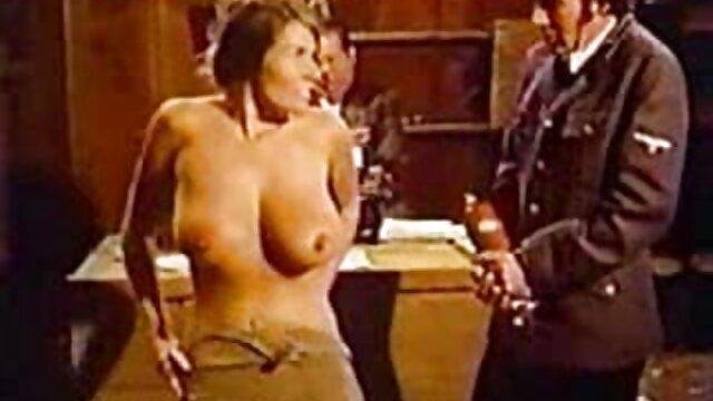 Żona porn tube darmowe nie tolerowała odpoczynku, masażu